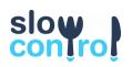 Slow Control logo
