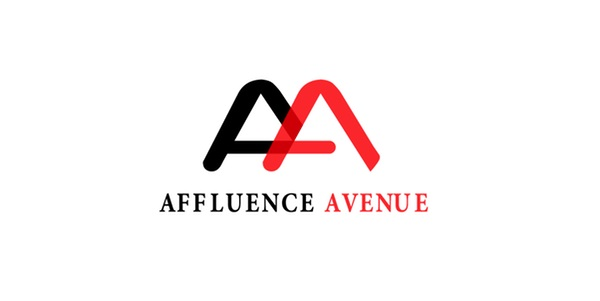 Affluence Avenue