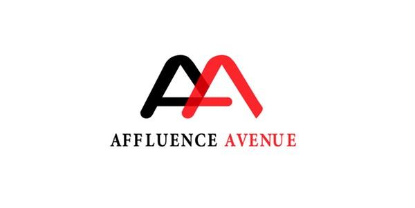 Affluence Avenue