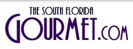 South Florida Gourmet